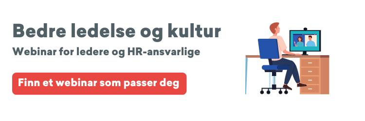 Webinar-HR-ledelse
