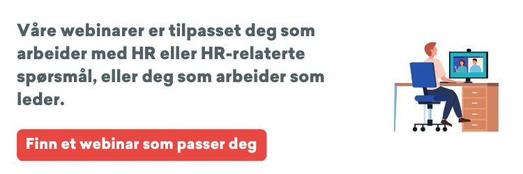 webinar-HR-ledere-medarbeiderundersokelse