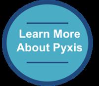 Pyxis Link Button