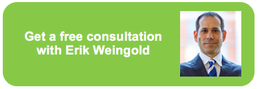 Get a free consultation with Erik Weingold