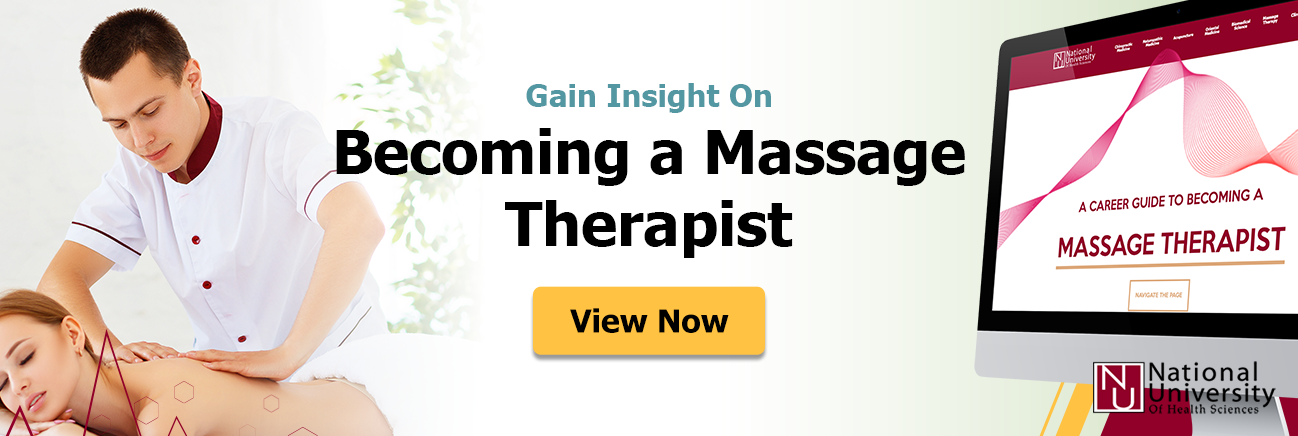 gain-insight-becoming-massage-therapist-pillar