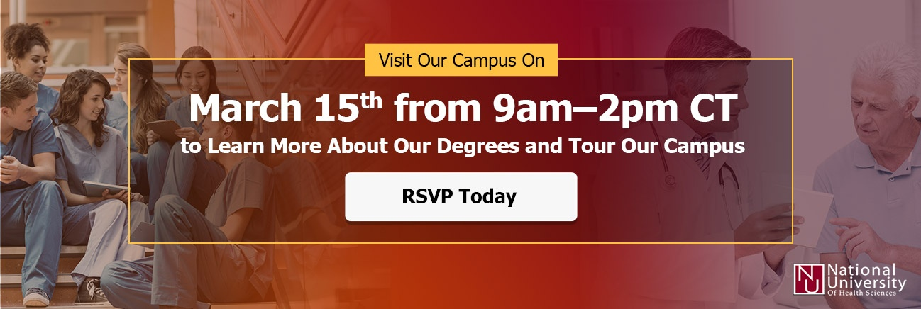 Join Us For Campus Visit Day March 15 2019 Reserve Your Spot Today