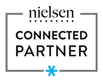 nielsen connected partner program