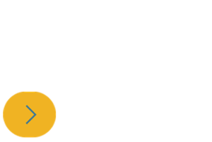 See why grocery store advertising really works