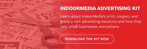 advertising-kit
