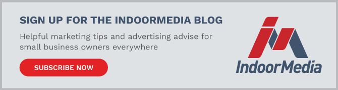 indoor-media-blog-subscribe