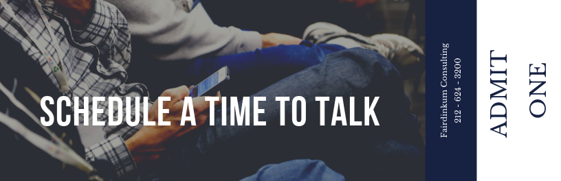 schedule a time to talk_Fairdinkum Consulting