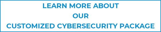 Learn More About  Our  Customized Cybersecurity Package