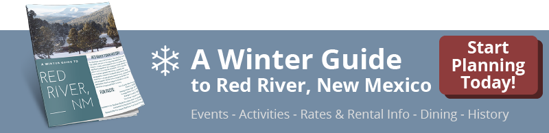 A Winter Guide to Red River, NM - Download it free now