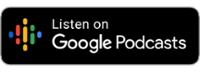 Google Podcast Badge