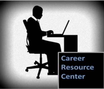 Infusive Solutions' Career Resource Center