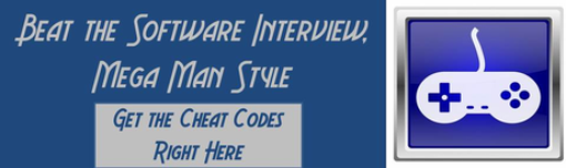 Infusive Solutions, software development recruiters in NYC, share their \u0026quot\u003BBeat the Software Interview\u0026quot\u003B Resource.