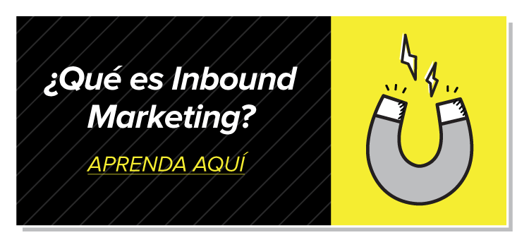 Que es inbound Marketing Switch Costa Rica