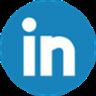 Sledite nam na omrežju LinkedIn!