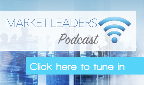 Market-Leaders-Podcast-Tune-In