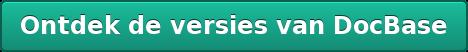 Ontdekde versies van DocBase