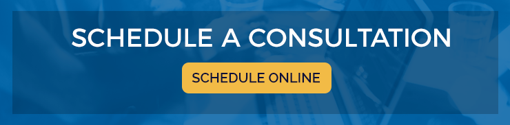 Schedule a Consultation With An Attorney Today - Call Now