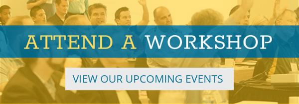 Upcoming-Workshops