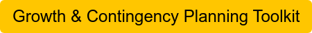 Growth & Contingency Planning Toolkit