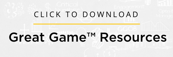 Download the Great Game Resources