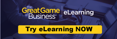 Try eLearning NOW