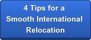 5 International Relocation  Benefits you Should  Consider Offering