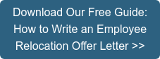 Download Our Free Guide: How to Write an Employee Relocation Offer Letter >>