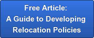 Free Article:  A Guide to Developing  Relocation Policies