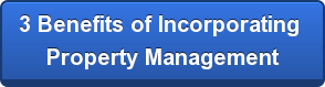Download Our Free Article on Incorporating  Property Management