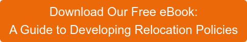 Download Our Free eBook:  A Guide to Developing Relocation Policies
