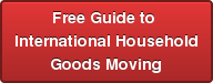 Free Guide to International HouseholdGoods Moving