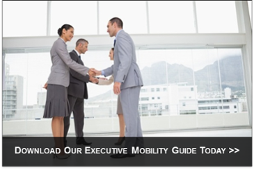 Download Our Executive Mobility Guide