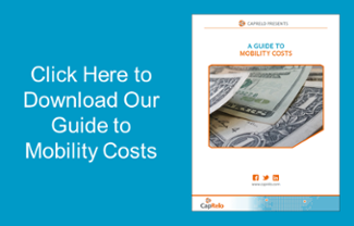 A Guide to Mobility Costs