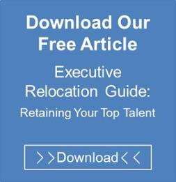 Executive Relocation Guide