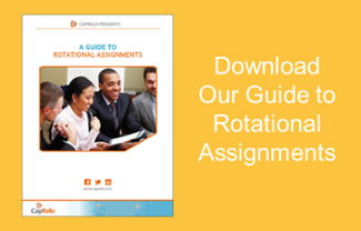 A Guide to Rotational Assignments