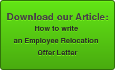 Download our Article:How to write an Employee Relocation Offer Letter