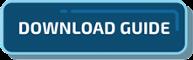 Download Ninja Guide