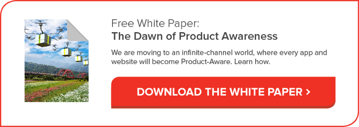 Product Awareness White Paper