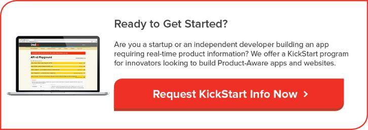 KickStart Program Information