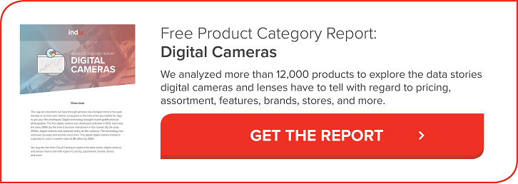download digital camera category report