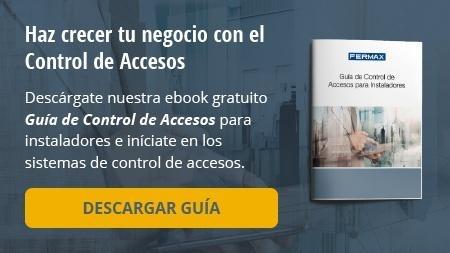http://www.fermax.com/spain/pro/guia-control-accesos.html