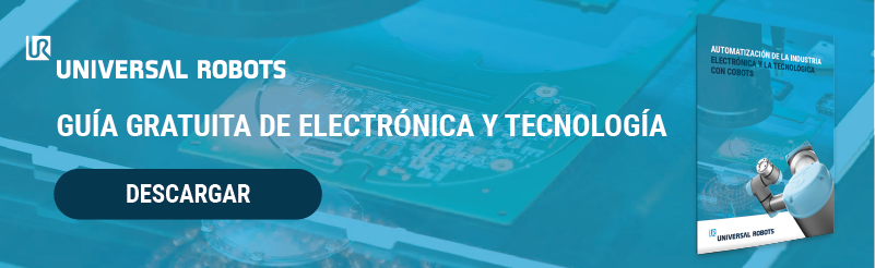 Guía gratuita de electrónica y tecnología