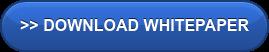 >> DOWNLOAD WHITEPAPER