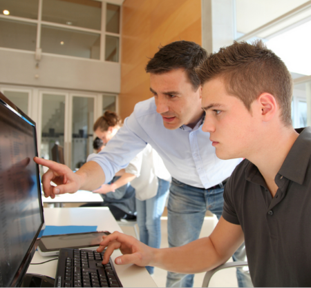 HubSpot inbound marketing user training
