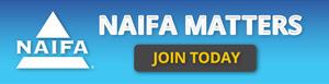NAIFA Matters: Join Today!