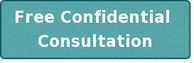 Free Confidential  Consultation