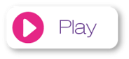 Play Shabbat Interactive online
