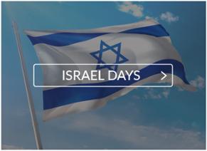 Israel Days