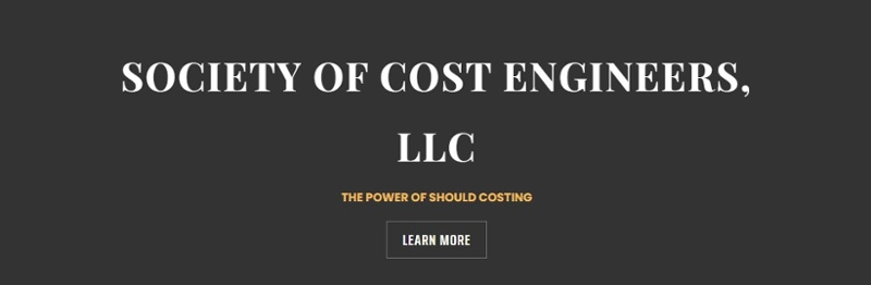 Society of Cost Engineers