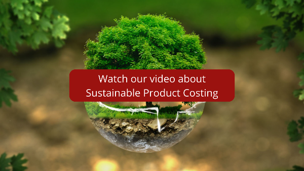 Webinar Sustainable Product Costing